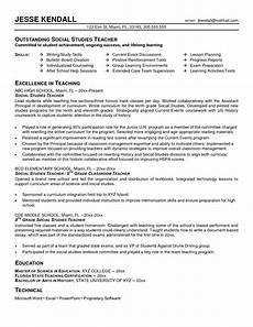resume gogle search history history teacher sle resume search work