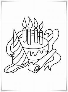 Ausmalbilder Geburtstag Ausdrucken Ausmalbilder Zum Ausdrucken Ausmalbilder Geburtstag