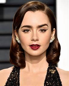 lily collins bio who is she dating husband family