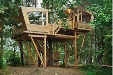 livable tree house plans stunning livable tree house plans new home plans design