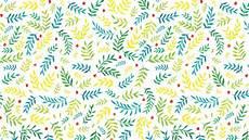 Wallpaper Computer Pattern