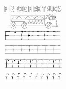 letter f tracing worksheets for preschool 23592 index of wp content uploads 2016 01