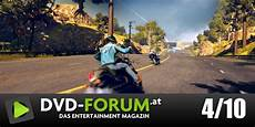 motorcycle club ps4 spiele test dvd forum at