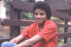 Michael Jackson Als - michael jackson the stories 35 of his greatest