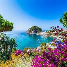 ischia vacanze ischia marrasviaggi viaggi e turismo