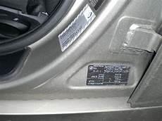 Fahrgestellnummer Bmw E90