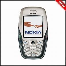 Harga Hp Nokia 6600 Jadul Terbaru 2019 Hargano