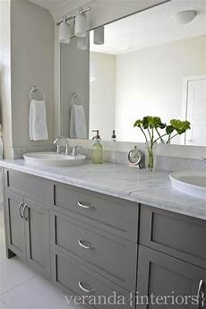 bathroom basin ideas find and save ideas about small bathroom sinks in 2019