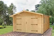 costruire box auto costruire un garage prefabbricato i materiali e i costi