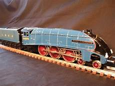 a3 locomotive names modern european outline 0 gauge trains what s happening today