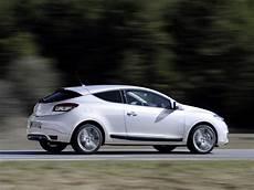 renault megane 3 coupe renault megane gt 3 doors 2010 2011 2012 2013