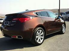 2010 acura zdx for sale 3700cc gasoline automatic for sale
