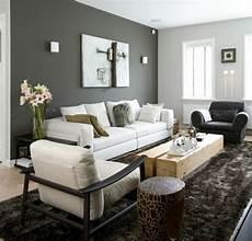graue wandfarbe wohnzimmer die graue wandfarbe im wohnzimmer top trend f 252 r 2015