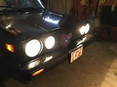 how can i learn about cars 1993 volkswagen cabriolet user handbook volkswagen other convertible 1993 black for sale wvwbb5153pk012717 1993 volkswagen cabriolet