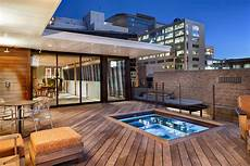 roof deck designs 16 rooftop deck designs ideas design trends premium psd vector downloads