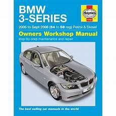 free auto repair manuals 1993 bmw 3 series instrument cluster haynes workshop manual for bmw 3 series