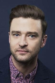 Justin Timberlake Justin Timberlake Newdvdreleasedates Com
