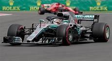f1 kalender 2019 race termine und tickets mfitv