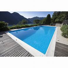styropor pool set steinbach styropor pool set classic top 2 700 cm x 350 cm