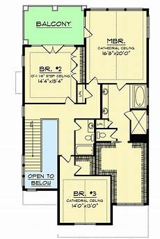 two story craftsman house plans craftsman two story house plan 890058ah architectural