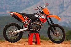 ktm sxf 450 2008 ktm 450 sx f moto zombdrive