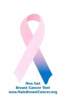 blogs about cancer positive results blog info about breast cancer in men