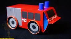 Recycling Basteln Mit Kindern - recycling basteln mit kindern diy crafts 22 raffini