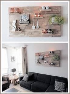 schöne wohnzimmer deko sch 246 ne wandplatte diy wohnzimmer deko in 2019