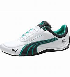 shoes mercedes drift cat iv shoes in 2019