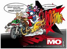 card 2017 motorcycle magazine mo steven