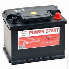 batterie 206 essence votre site sp 233 cialis 233 dans les