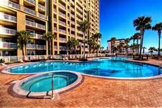 grand panama resort eua panama city booking com