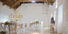 diy wedding venues rustic the old barn