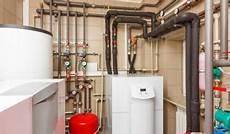 prix chaudiere fioul sans production eau chaude chaudi 232 re 224 fioul zoom sur les diff 233 rents types