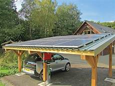 solar carport bausatz solar power for cars