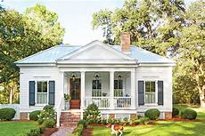 southern living small house plans 18 small house plans southern living