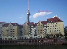 Berlin Impressions Centre Ville