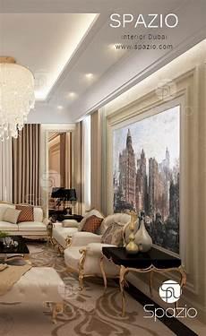 dring room interior majlis interior design in dubai luxury interior luxury