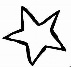 Malvorlagen Sterne Gratis 3 Ausmalbild Malvorlage Sonne Mond Und Sterne