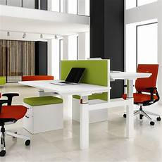 2 person desk home office furniture 45 best two person desk design ideas for your home office