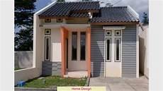 Gambar Desain Interior Rumah Minimalis Type 36 120 Terbaru