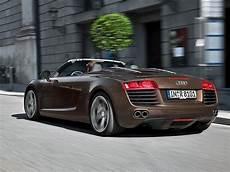 audi r8 v8 spyder 2010 2011 2012 2013 autoevolution