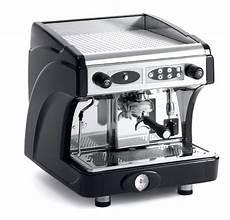Gastronomie Kaffeemaschine Gebraucht Kaufen Nur 2 St Bis