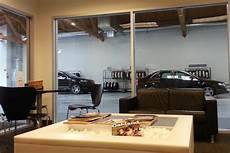 oakland audi audi oakland auto buy sell dealers directory
