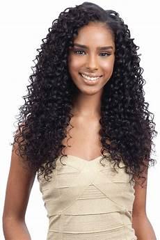by ebonyline weaving hair in 2019 human hair wigs wig hairstyles lace wigs