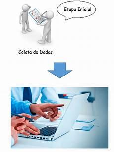 3 blog maxi educa
