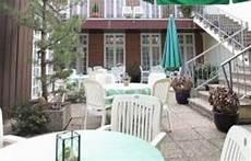 Hotel Borchers In Celle Hotel De