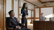 witch s court episode 1 187 dramabeans korean drama recaps