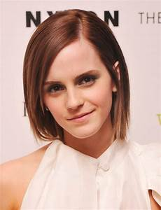 30 easy and simple short hairstyles for hairdo hairstyle