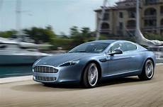 how to learn all about cars 2010 aston martin vantage parental controls the metacars week in review the truth about cars